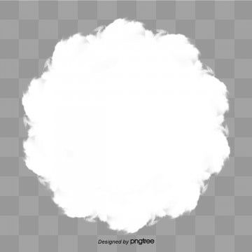 أبيض الإبداعية ناقلات بيضاء ناقلات ناقلات الإبداعية والإطار Photoshop Efeito De Luz Decoracao De Nuvens