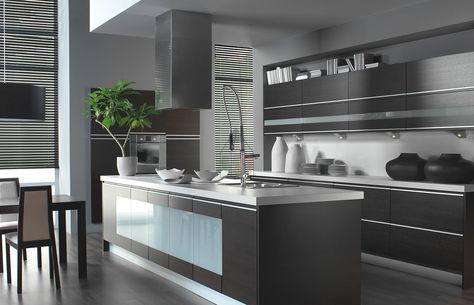 Pakistani Kitchen Design 2017 Kitchen Designs \ Decor - technolux design küchen