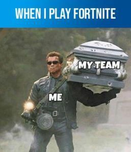 Funnymemeshilarious Funny Gaming Memes Funny Pictures Gaming Memes