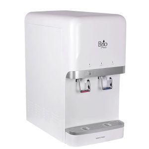 Top 10 Best Countertop Water Dispensers In 2020 Thez7