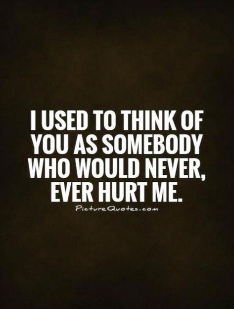 List Of Pinterest Loie Hurts Quotes Betrayal Heart Pictures