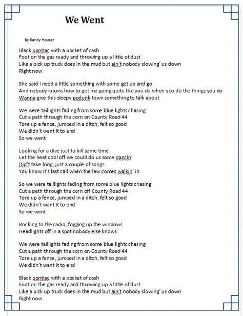 Chain smokers lyrics Naiza afsa Pinterest - copy done up in blueprint blue lyrics