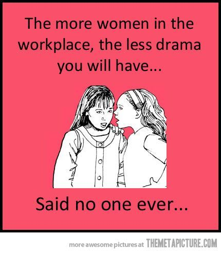 Women In The Workplace Workplace Quotes Inspirational Quotes For Workplace Work Humor