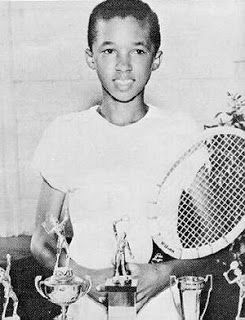 Top quotes by Arthur Ashe-https://s-media-cache-ak0.pinimg.com/474x/b6/65/b3/b665b375feb2a189198d368c3f54d250.jpg