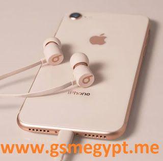 مسح ايكلود من على ايفونات السعودية مع الصباحي Electronic Products Icloud Phone