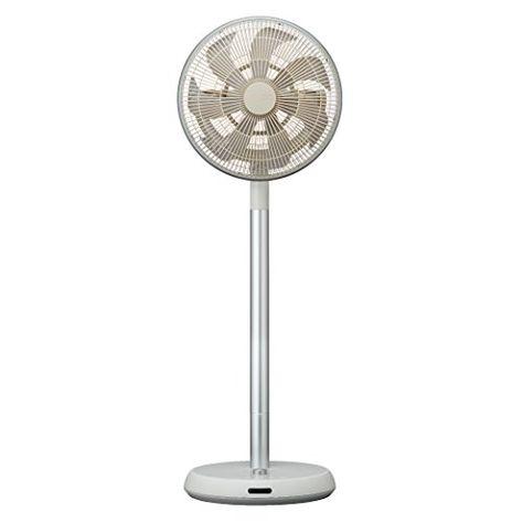 2019年版 おしゃれな扇風機を探してみました 1万円以下のデザインの良いdc扇風機が増えてびっくり 扇風機 部屋 インテリア デザイン