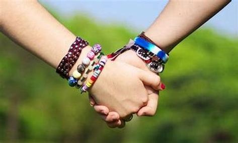 Psychic Reading- Friendship Concerns
