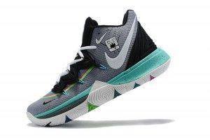 Custom Nike Kyrie 5 \