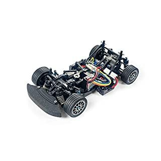 Amazon Deals Br 19 32 Off Br Original Price 215 16 Br Deal Price 173 60 You Save 41 56 Br Link Br Https W Chassis Kits Tamiya Radio Controlled Cars