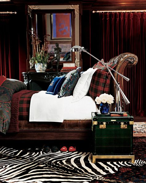 List of Pinterest ralph laurent home bedroom habitually chic images ... 31057e4bb00