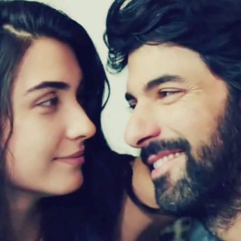 160 Engin Akyürek Tuba Buyukustun Ideas In 2021 Engin Akyürek Tuba Turkish Actors