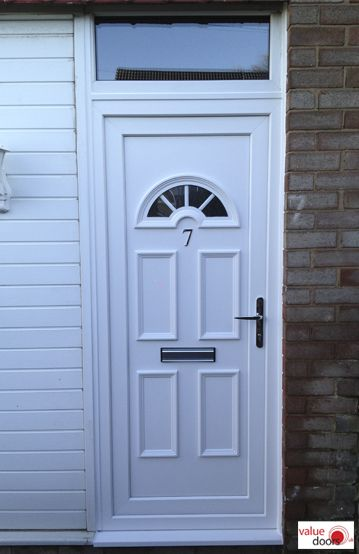 Did You Know That We Advertise All Of Our Prices Online Ever For Our Upvc French Doors Upvc French Doors French Doors Patio Upvc