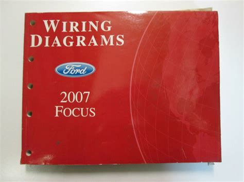 2007 Ford Focus Wiring Diagram from i.pinimg.com