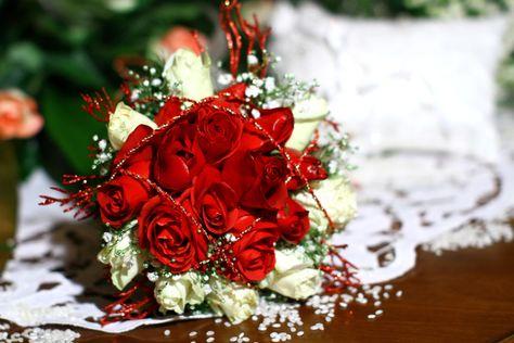 Bouquet Sposa Per Dicembre.Sposarsi A Dicembre Perche Scegliere Un Matrimonio Natalizio