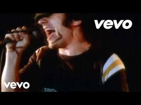 29 Ideas De Musica Musica Videos De Rock Videos Musicales