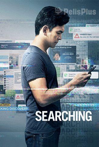 Ver Peliculas De Secuestro Online En Full Hd Gratis Pelisplus Buscar Películas Películas Completas Peliculas