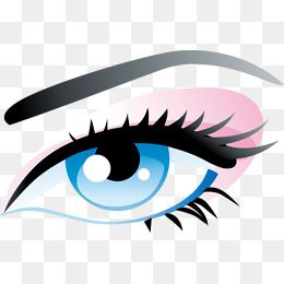 Cartoon Eye Lashes Cartoon Clipart Cartoon Eye Png Transparent Clipart Image And Psd File For Free Download Cartoon Clip Art Cartoon Eyes Vintage Photoshop Actions