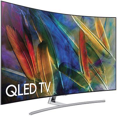Top 10 Best Samsung Curved Tvs In 2020 Reviews Smart Tv Tvs