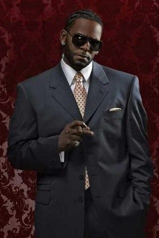 R Kelly Iphone Wallpaper Fly Lyrics Rb Soul Music Soul