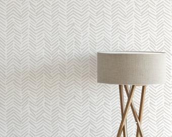 Adhesive Wallpaper Etsy Au Removable Wallpaper Geometric Wallpaper Peel And Stick Wallpaper
