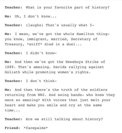 English literature essay plan