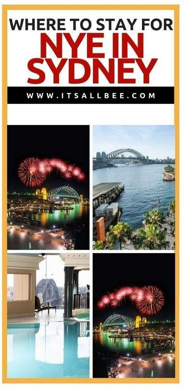 Top Sydney Hotels For New Years Eve Fireworks Tips On Best Place To See The Fireworks In Sydney Nye Australia Travel Guide Oceania Travel Australia Vacation
