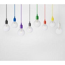 متجر فانوس للإنارة Ceiling Lights Pendant Light Light