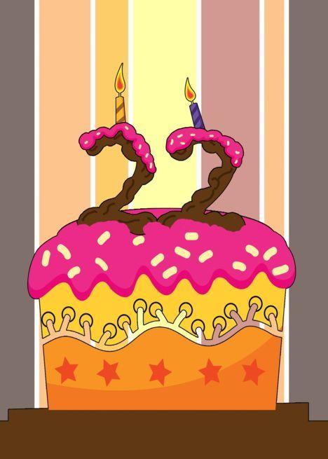 Geburtstagswunsche Geburtstagsspruche Geburtstags In 2020