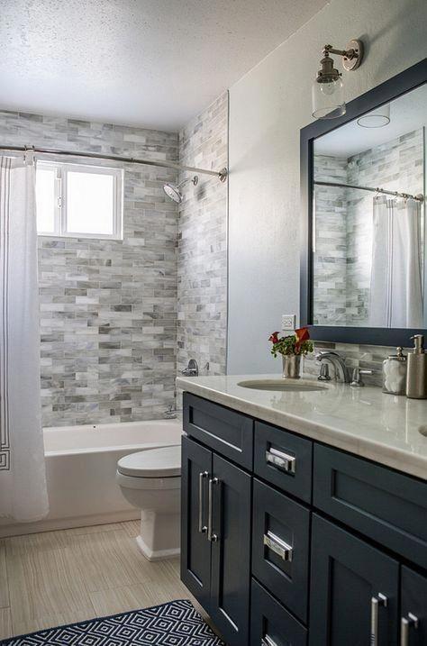 Simple Tips Inexpensive Bathroom Remodel Faucets Bathroom Remodel