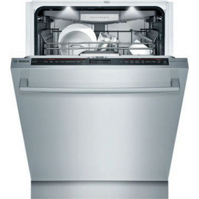 Four Best Dishwashers 2020 The Strategist New York Magazine Best Dishwasher Integrated Dishwasher Built In Dishwasher
