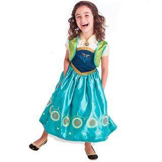 Mantello da principessa per bambine Fenical