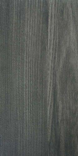 Octolam 1011 Gp 48x96 Wych Koawood Wood Grain Laminates Boardroom Table