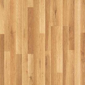 Stairtek Estate Stone Stair Tread At Lowes Com In 2020 Laminate Flooring Wood Planks Natural Laminate Flooring