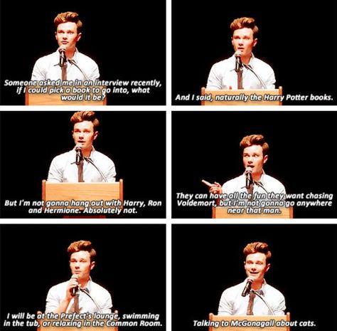 Kurt & Blaine ❤ on Twitter