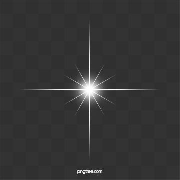 Spot Light Effect Photography Lighting Techniques Light Photography Lens Flare