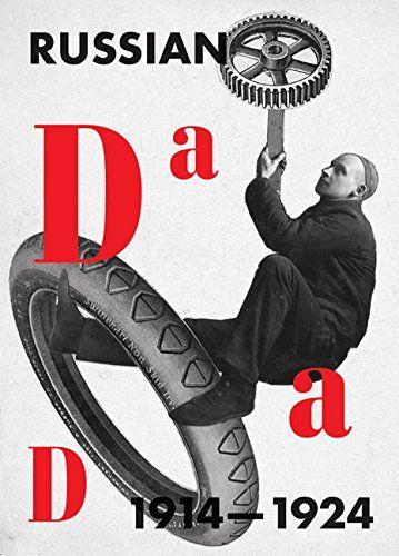 Epub Free Russian Dada 19141924 The Mit Press Pdf Download Free