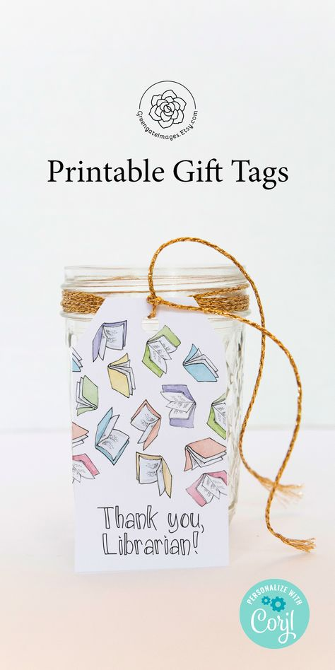 #gifttag #printablegifttag #hangtag #multipurposetag #nametag #corjl #editable #personalized #custom #favorbagtag #favortag #instantdownload #partyprintables #weddingideas #diy #babyshower #bridalshower #birthday #books #bookclub #bookparty #bookideas #library #librarian #school #backtoschool #watercolor #doodles #bookdoodles