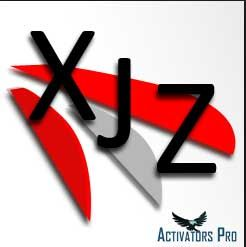 download xjz survey remover full version cracked