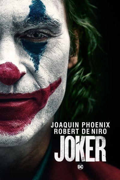 Joker Joker Is All About The Famous Archenemy An Original Independent Story Youve Never Seen Before On The Big Screen Beside In 2020 Joker Full Movie Joker Joker Film