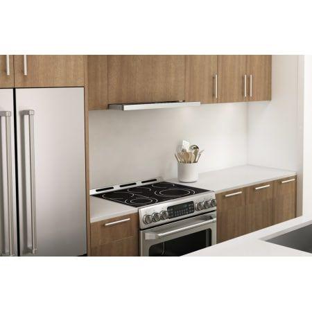 Zephyr Zpi E30a290 Build Com Walnut Kitchen Cabinets Rosewood Kitchen Range Hood