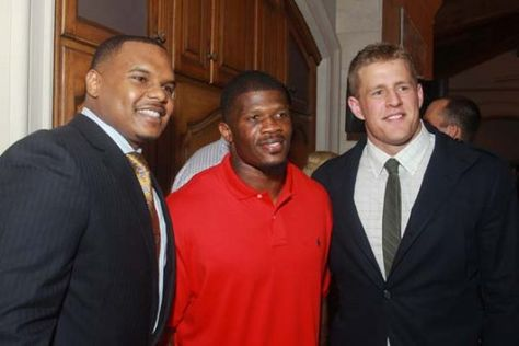 858 best Hes my kind of perfection in a 65 body-- JJ Watt