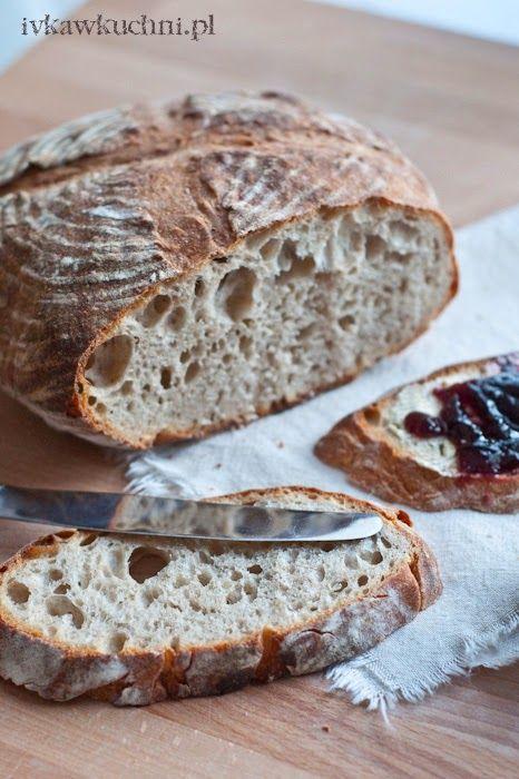 Blog Kulinarny Sprawdzone Przepisy Gotowanie Pieczenie Domowe Fastfoody Kuchnia Wloska Zdjecia Kulinarne Cooking Recipes Food Food And Drink