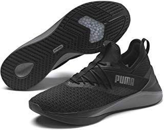 Puma Herren Jaab Xt Men's Hallenschuhe #gewerbe #industrie