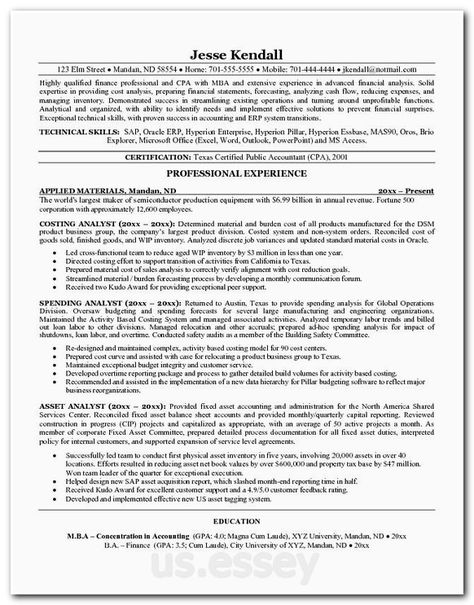 Example Essay Format Scholarship Writing Private Education Essay