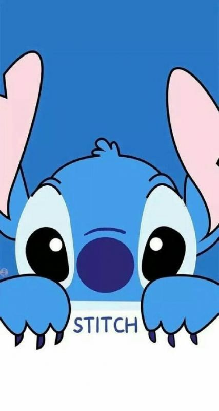Iphone Wallpaper Cute 205 Lilo And Stitch Cute Stitch Cute Wallpapers For Ipad