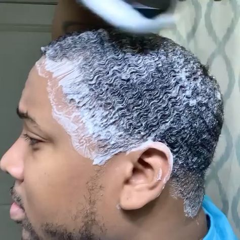How To Get #360Waves