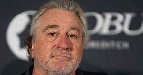 Zach Braff Joins Robert De Niro Pic The Comeback Trail Cannes Robert De Niro Tommy Lee Tommy Lee Jones