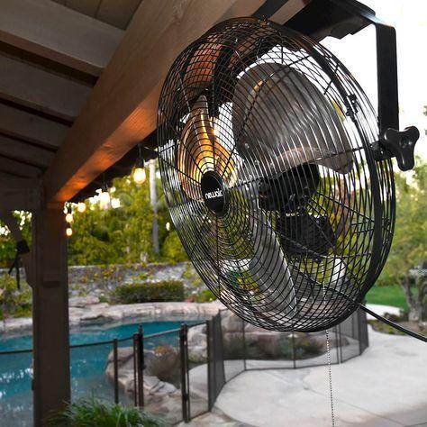 55 Pool Ideas In 2021 Backyard Pool Pool Patio Swimming Pools Backyard