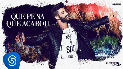 Pin Em Music In Spanish Portuguese Italian