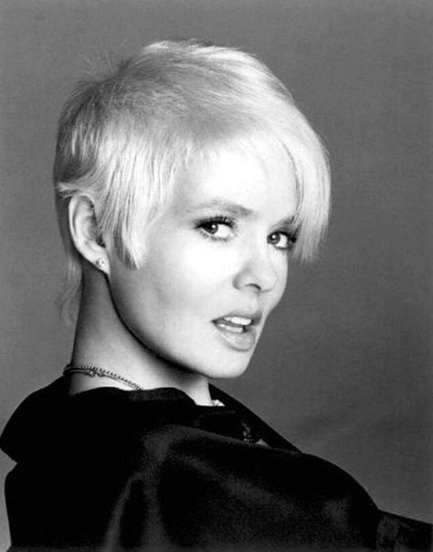джоуи хизертон JOEY HEATHERTON